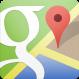 Risultati immagini per apri con google map